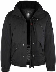 WELLENSTEYN Cliffjacke
